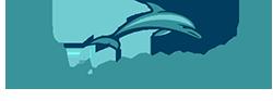 Odysseas Villas & Spa Logo